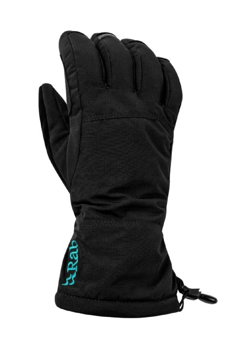 Rab Womens Storm Glove